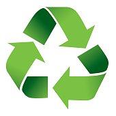 eco-symbol